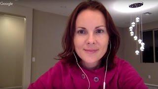 Essante Organics Overview/Review With Jane Orlov