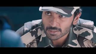 Mere Rashke Qamar Tu Ne Pehli Nazar military love story indian pakistan1