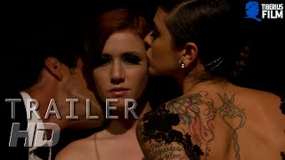 Wildes Verlangen – Pleasure or Pain (HD Trailer Deutsch) (Zalman King)