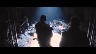Война Миров Z (Русский Трейлер)