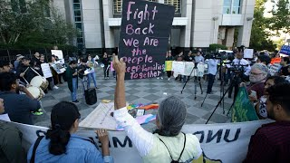 immigrants have rights ice set to raid immigrant families