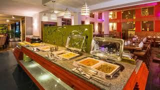 Honeymoon Inn Manali - Manali - India