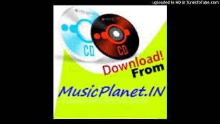 free mp3 songs download - 5 the shaukeens alcoholic dj