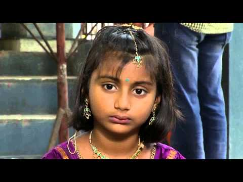 Kalyana Parisu Episode 112 21/06/2014