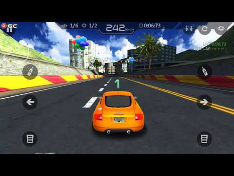 Top Speed Racing 3D - Speed Car Racing Games - Android Gameplay FHD #2
