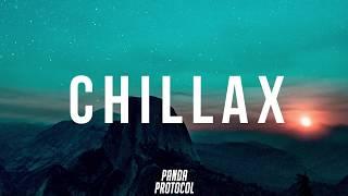 Chillax 🌷 | Chill Uplifting mix 🌷