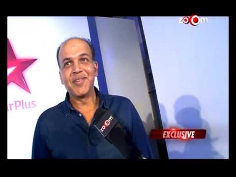 Ashutosh Gowariker talks about Mohenjodaro movie - Exclusive