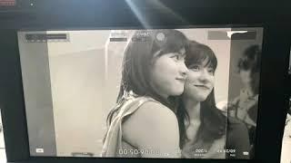 AKB48やっほーさっほーチームBの谷口めぐちゃんの2019年9月の活動をInstagramの投稿画像から振り返ります!おめぐの美人化が止まらない…!  ...