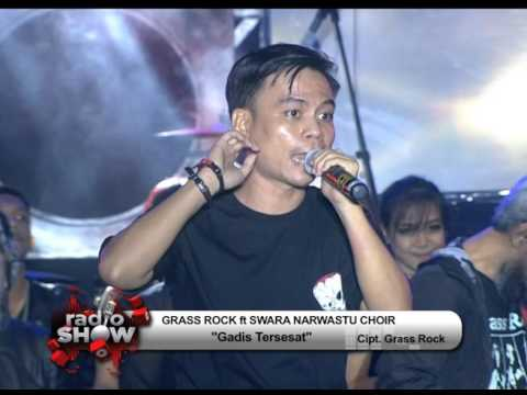 Best of The Best RadioShow tvOne - [Part 6]