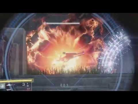 Destiny    Episode 22    The Deed is done