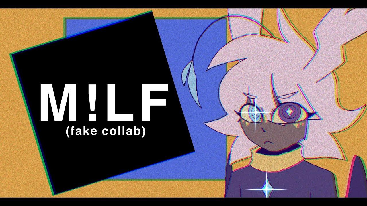 M!LF   meme   Bright colors ⚠️   free collab