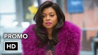 "Empire 1x04 Promo ""False Imposition"" (HD)"