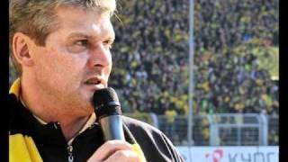 BVB Netradio 2011 - Dortmund gegen Nürnberg - 32. Spieltag