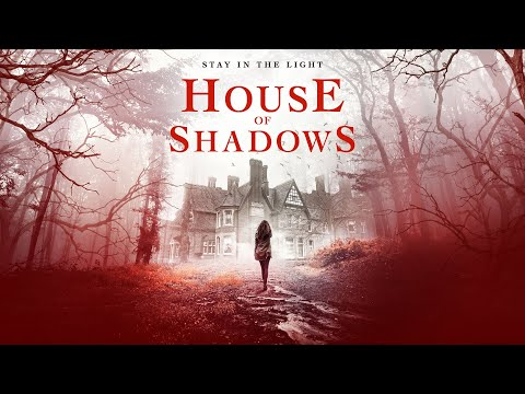 House of Shadows trailer