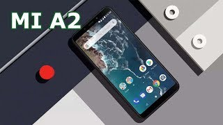 Xiaomi MI A2 Review | Bangla #XiaomiMIA2