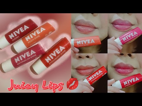 Let Your Lips
