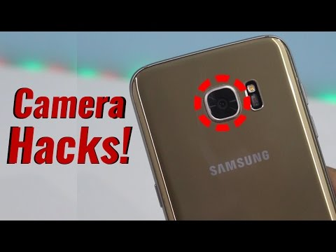 Download Youtube: 6 Incredible Way To Use Your Mobile Camera!