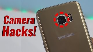6 Incredible Way To Use Your Mobile Camera!