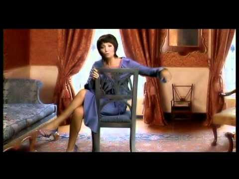 Download Nara  - Qez Het Aysor /Official Music Video/