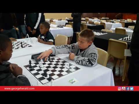 1st Pacaltsdorp Chess Club open
