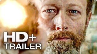 Exklusiv: MONTANA Trailer Deutsch German   2014 [HD]