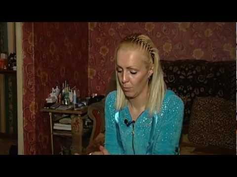 Екатерина Антипова, 27 лет, г. Магадан, Россия