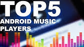 N7 Music Player Pro Free Full Version - YouTube