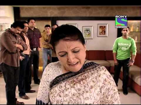 CID - Episode 599 - Rahasya Shootout Ka