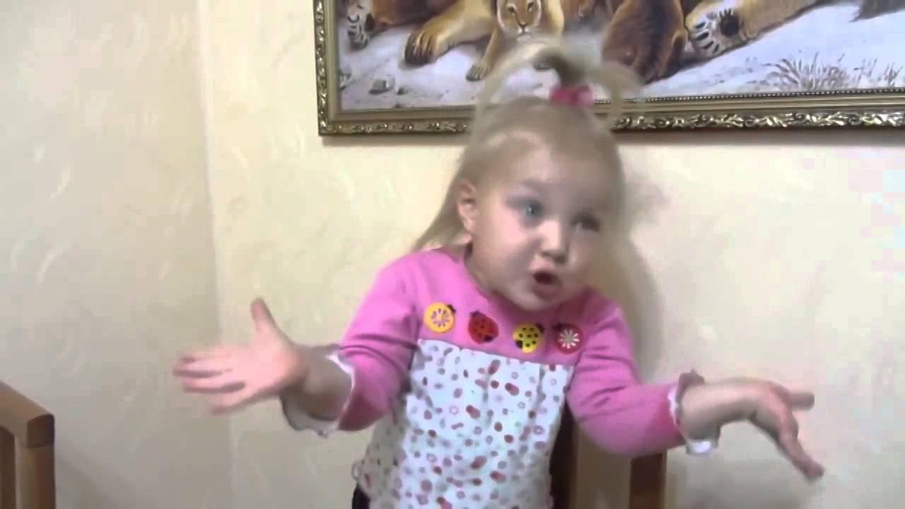 Вбабушку видео фото 774-647