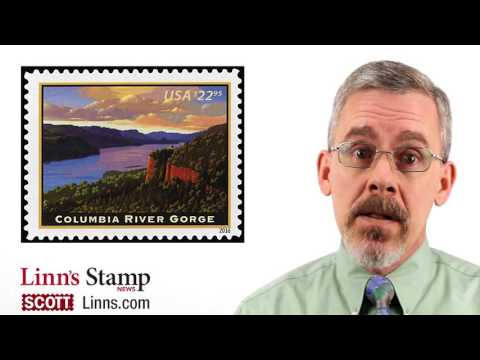 Monday Morning Brief | Cost to collect U.S. 2016 stamps