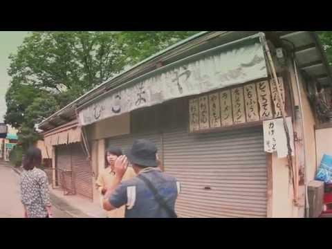 好き好き(MUSIC VIDEO)/フェチ
