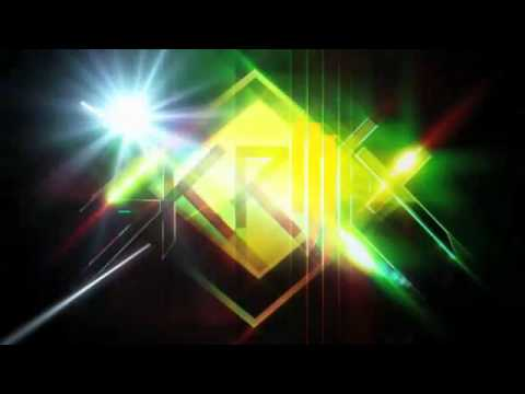 SKRILLEX - Rock N' Roll (Will Take You To The Mountain) MP3 Ringtone