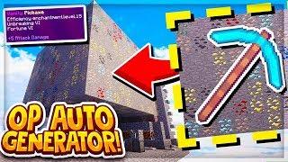 iNFiNiTE MONEY WiTH ViLLAGER GLiTCH!! | Minecraft SKYBLOCK #14 (Season 3) w/WildX