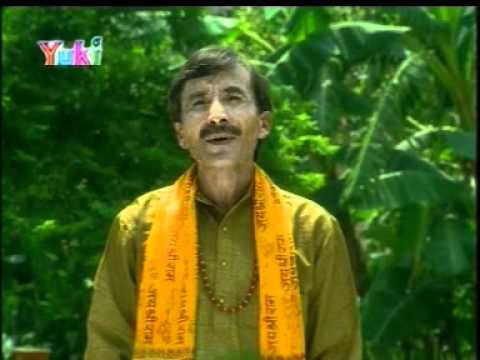 Popular Videos - Satsangi & Rama - Satsangi Bhajan - Bhajans