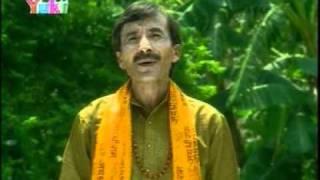 Maa Baap Ko Tum Mat Bhulna by (Gyanendra Sharma)