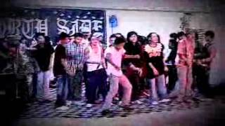Tine Khan Hlal Lal Chin - Byu Har