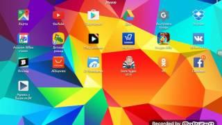 Где скачать взломанные игры на андройд 4.4.2 и выше(http://tegra-market.ru/, 2016-07-06T06:59:54.000Z)