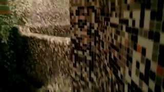 ЗебраФитнесс (zebrafitness) на братиславскй - мужская раздевалка(2014-10-07 Клуб на Братиславской. http://zebrafitness.ru/ В нашем распоряжении: сауна, хамам, небольшой бассейн с гидромасс..., 2014-10-07T14:49:15.000Z)