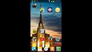 Download How to download songs on your Android