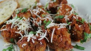 Crock Pot Turkey Meatballs Recipe