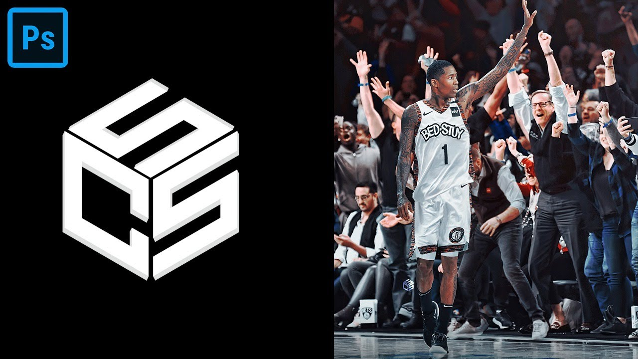 J. Cole Shouts Out Russell Westbrook on 'Amari' on New Album