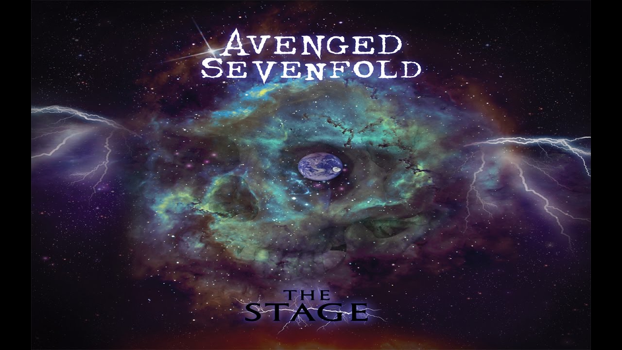 como descargar el nuevo album de avenged sevenfold the stage youtube. Black Bedroom Furniture Sets. Home Design Ideas