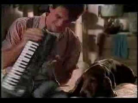 Casio SK-1 Keyboard Commercial 1985
