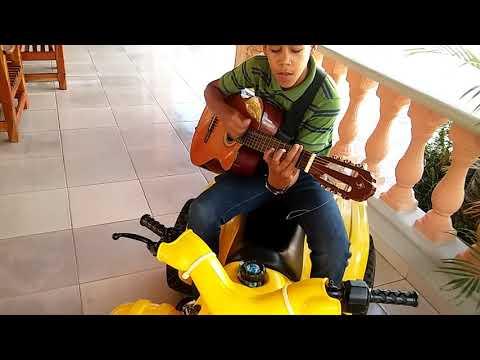 Peluka Music
