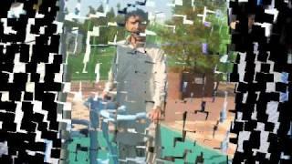 IRFAN MANDI BHAUDDIN