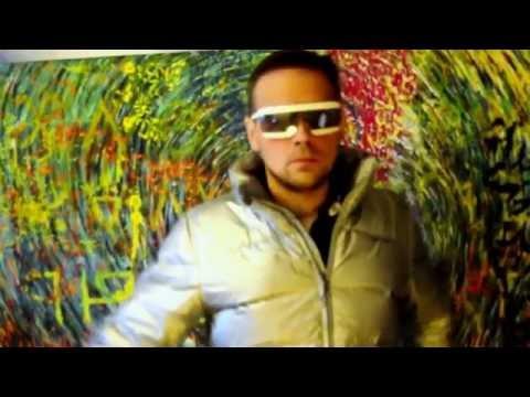 Гаранян-Мелодия дискография