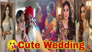 PART-16🌹Special Indian Wedding tik tok video 2020 l 😘Best Indian wedding  tik tok video 2020 l MPR