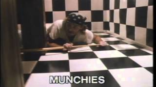 Video Munchies 1987 Movie download MP3, 3GP, MP4, WEBM, AVI, FLV Oktober 2017