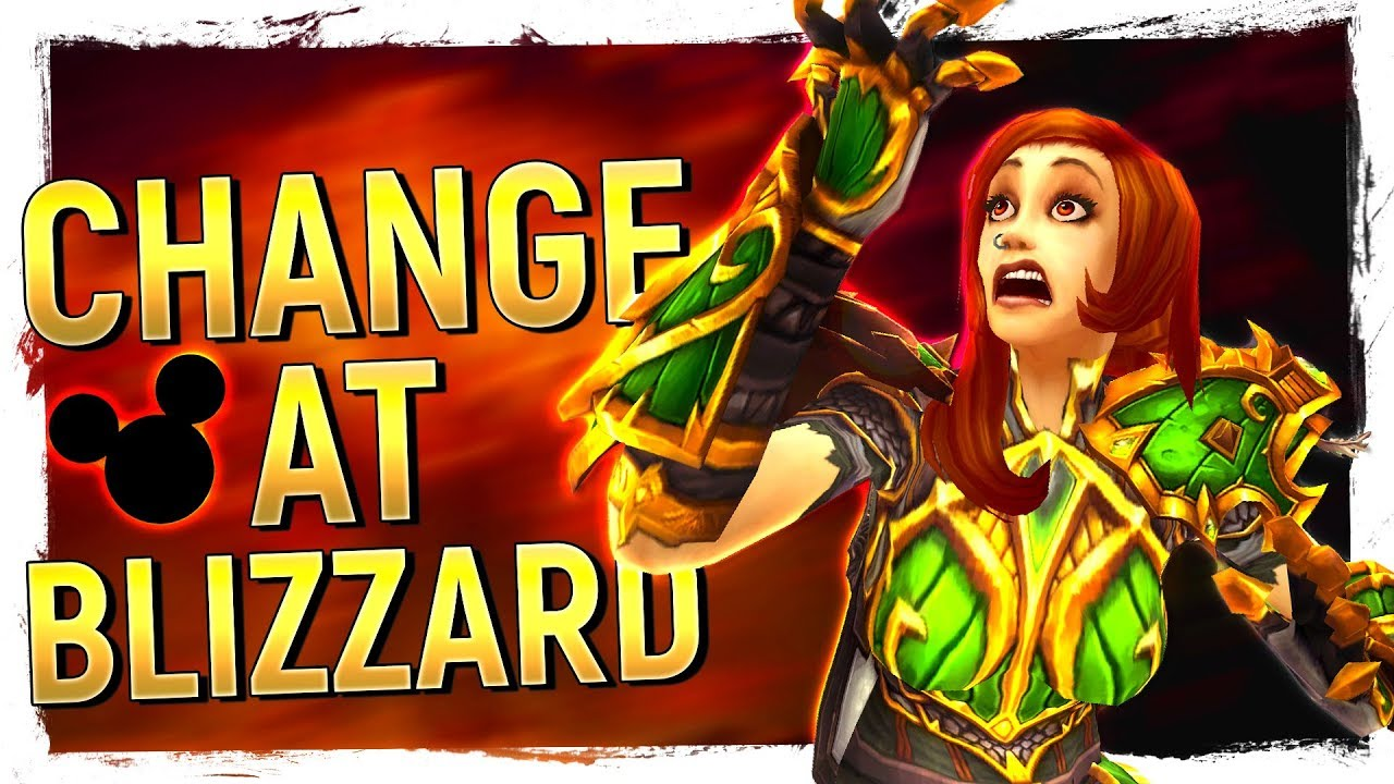 uh-oh-100-layoffs-activision-s-rising-influence-over-blizzard-a-new-low-for-the-wow-store