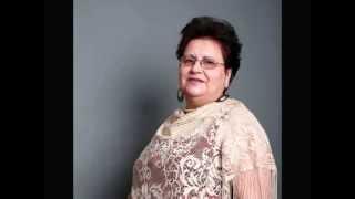 Elizabete Moutinho - A Tendinha